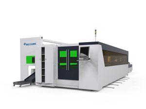 ઉચ્ચ કાર્યક્ષમતા 3 ડી કોપર પાઇપ કટીંગ મશીન / 3 ડી કટર મશીન