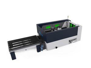 2000 ડબલ્યુ ઉચ્ચ પાવર લેસર કટીંગ મશીન, ફેબ્રિક કટીંગ સાધનો