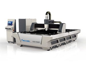 સંપૂર્ણ બંધ સી.એન.સી. લેસર કટીંગ મશીન, સી.એન.સી. લેસર મેટલ કટીંગ મશીન