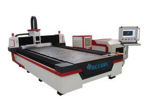 ગરમ વેચાણ 6 કેડબલ્યુ ફાઇબર લેસર કટીંગ મશીન