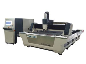 nlight ipg લેઝર મેટલ કટર મશીન / બધી મેટલ સામગ્રી માટે લેસર કટીંગ સાધનો