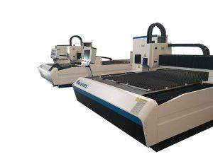 industrialદ્યોગિક સામગ્રી મેટલ લેસર કટીંગ મશીન / સ્ટીલ કટીંગ સાધનો